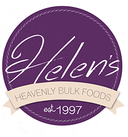 Helen's Heavenly Bulk Foods